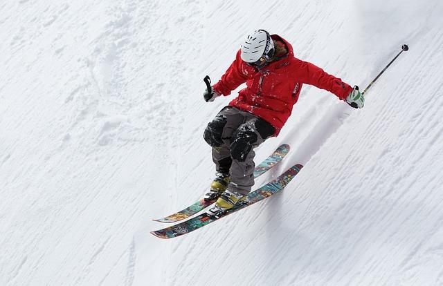 עונת הסקי 2016
