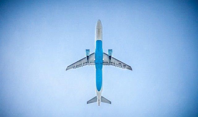 מתי יחזרו הטיסות