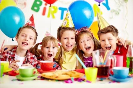 הכירו את הכיף שבכיף: אירוע משולב מבוגרים וילדים