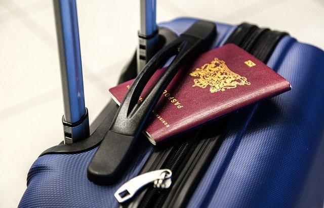 ביטוח נסיעות לחו״ל פספורטכארד