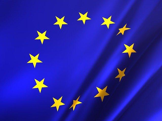 ויזה לאירופה